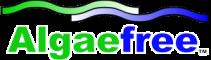 Algae Free